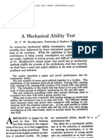 Mechanical aptitude questions and answers pdf